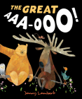The Great AAA-OOO! Cover Image