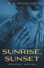 Sunrise, Sunset (Journey) Cover Image