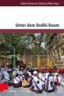 Unter Dem Bodhi-Baum Cover Image