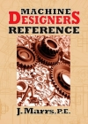 Machine Designers Reference Cover Image