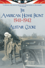 The American Home Front: 1941-1942 Cover Image