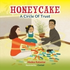 Honeycake: A Circle of Trust Cover Image