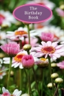 The Birthday Book: Dates to Remember Cover Image