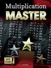 Multiplication Master: Divisibility Rules (Got Math!) Cover Image
