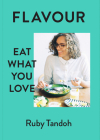 Flavour: Eat What You Love Cover Image