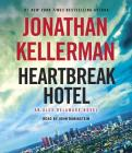 Heartbreak Hotel (Alex Delaware Novels #32) Cover Image