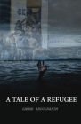 A Tale of A Refugee Cover Image