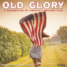 Old Glory 2020 Wall Calendar Cover Image