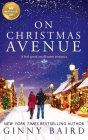 On Christmas Avenue: A Christmas Romance from Hallmark Publishing Cover Image