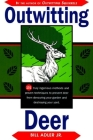 Complete Book of Knots Cover Image
