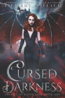 Cursed by Darkness Cover Image