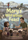 Mary's Wild Winter Feast Cover Image