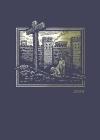 Net Abide Bible Journal - John, Paperback, Comfort Print: Holy Bible Cover Image
