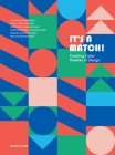 It's a Match!: Creating Color Palettes in Design Cover Image