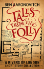 Tales from the Folly Cover Image