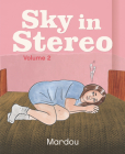 Sky in Stereo Vol. 2 Cover Image