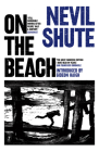 On the Beach Cover Image