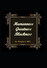 Humanness, Greatness, Blackness Cover Image