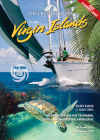 The Cruising Guide to the Virgin Islands Cover Image