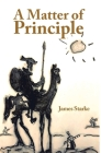 A Matter of Principle Cover Image
