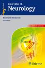 Color Atlas of Neurology Cover Image