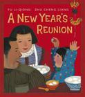 New Year's Reunion Cover Image