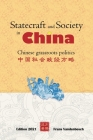 Statecraft and Society in China: Grassroots politics in China Cover Image