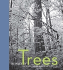 The Power of Trees Cover Image
