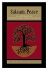 Salaam. Peace: An Anthology of Middle Eastern-American Drama Cover Image