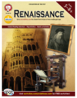 Renaissance, Grades 5 - 8 (World History) Cover Image