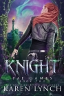 Knight Cover Image