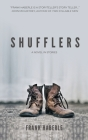 Shufflers Cover Image