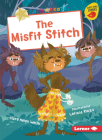 The Misfit Stitch Cover Image