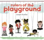 Rulers of the Playground Cover Image
