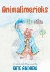 Animalimericks Cover Image