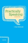 Practically Speaking Cover Image