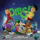 Dibs! Cover Image