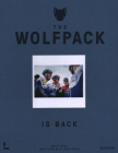 The Wolfpack Is Back Cover Image