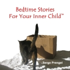 Bedtime Stories For Your Inner Child Cover Image