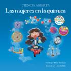 Las Mujeres En La Química Cover Image