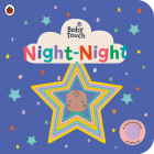 Night-Night: A Touch-and-Feel Playbook (Baby Touch) Cover Image