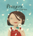 Prayers for Children Cover Image