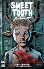 Sweet Tooth: The Return Cover Image