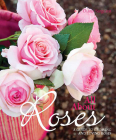 All About Roses Cover Image