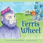 The Ferris Wheel Cover Image