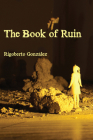 The Book of Ruin Cover Image