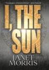 I, the Sun Cover Image