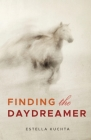 Finding the Daydreamer Cover Image