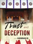 Trust and Deception Cover Image