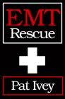 EMT Rescue Cover Image